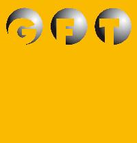 GFT Prisma GmbH - SEO Agentur