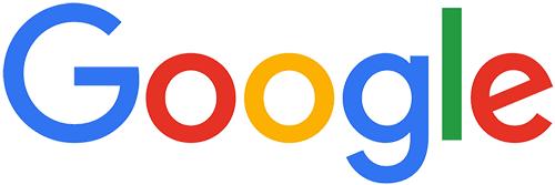 google-logo-2017