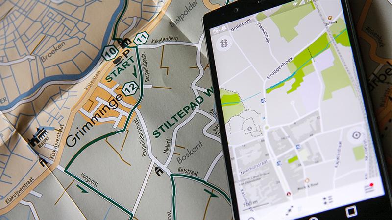 Warum Ist Mobile SEO Wichtig?