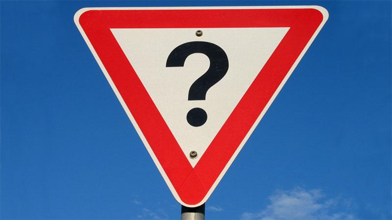 🏁 Die 10 Ziele Einer Erfolgreichen Website Oder Warum Mein Unternehmen Eine Website Braucht?
