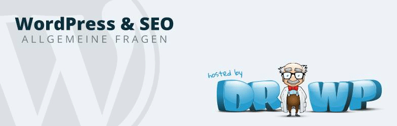 Faccebook Gruppe WordPress & SEO