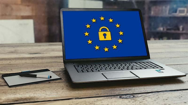 Website Bereit Für Die EU-DSGVO?
