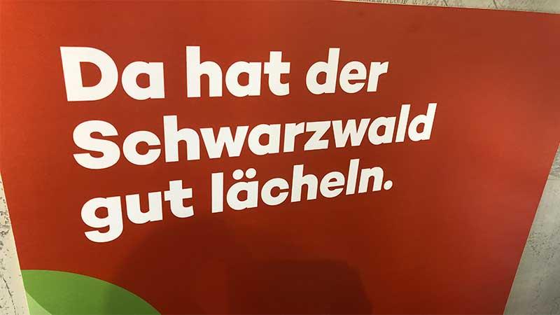 Webinar Schwarzwald Rottweil
