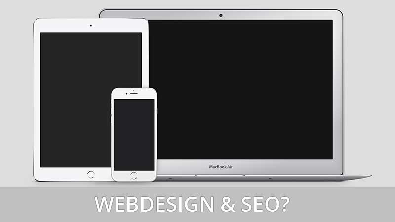 Webdesign & Seo Für Villingen-Schwenningen